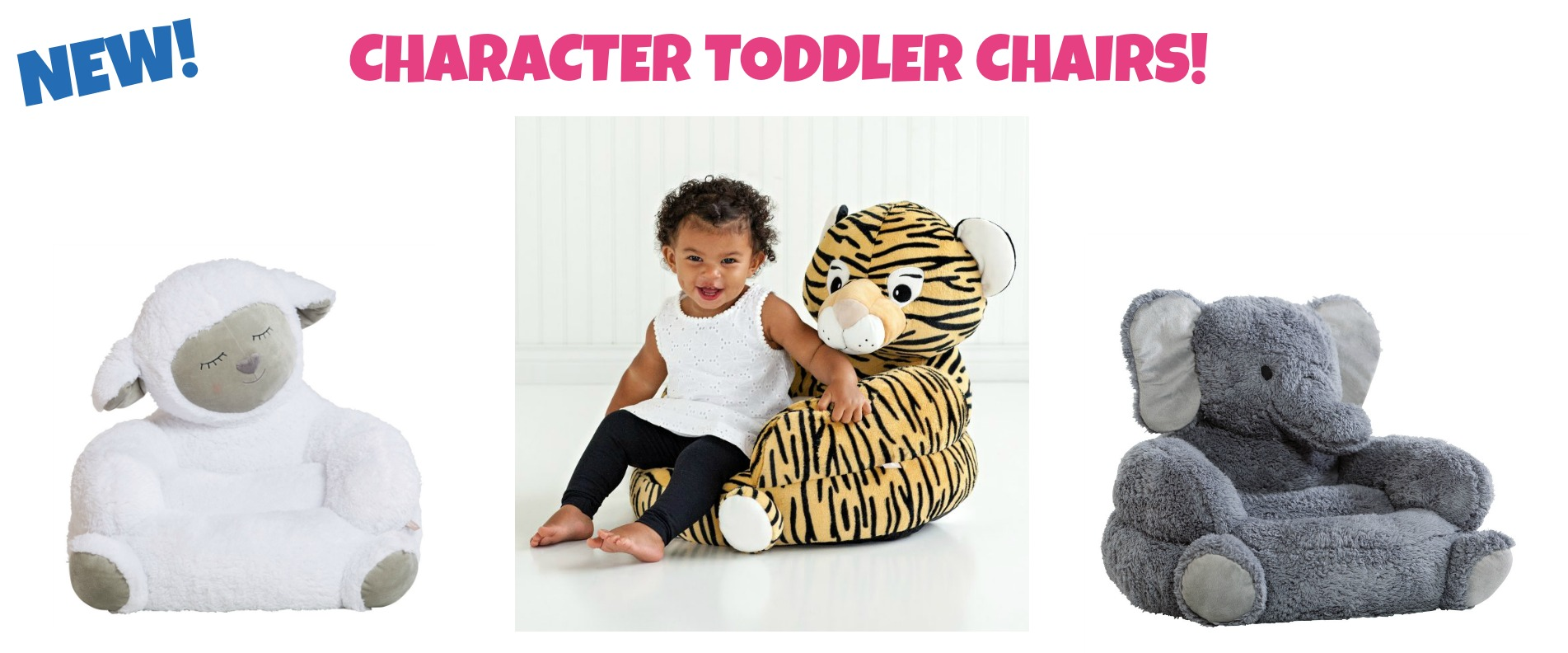 animal-chairs-for-toddlers.jpg