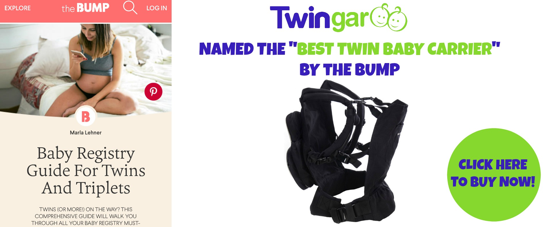 best-twin-baby-carrier-twingaroo-the-bump.jpg