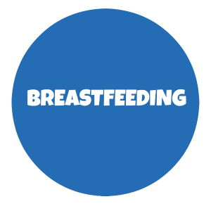 breastfeeding-twins-tools-products-that-help-breastfeeding-twins.png