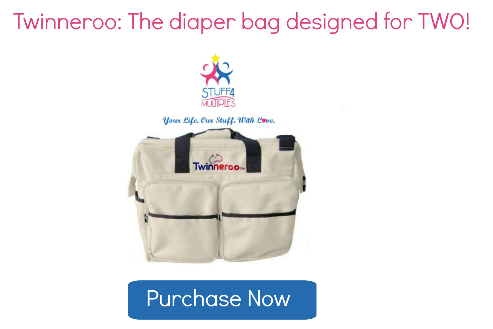 diaper-bag-for-twins.png