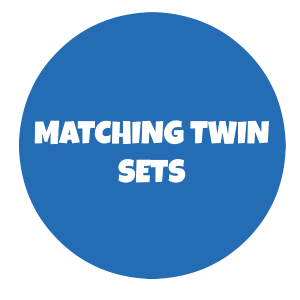 matching-clothing-for-twins.png