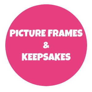 picture-frames-and-keepsakes-for-twins-and-triplets.png