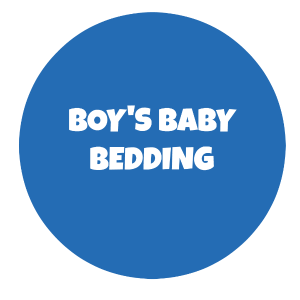 twin-boys-baby-bedding-sets.png