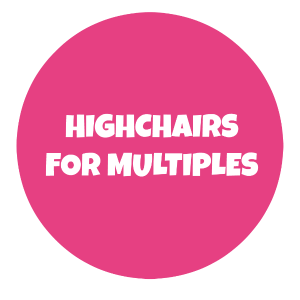twin-hich-chairs-highchairs-for-twins-highchairs-for-triplets.png