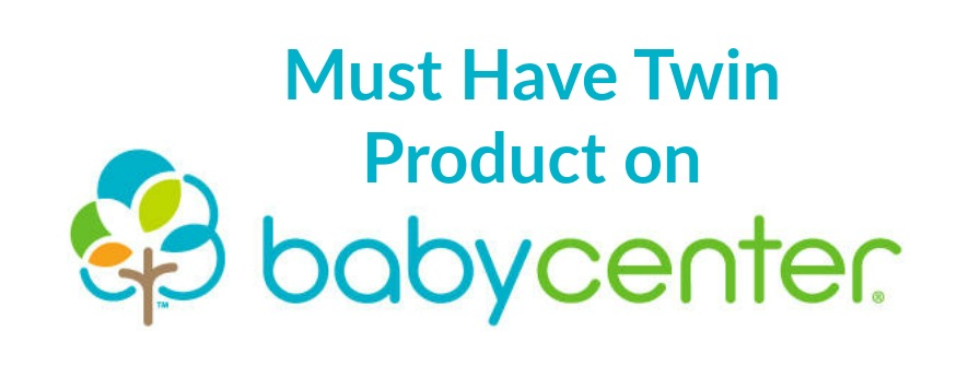 twingaroo-must-have-babycenter.jpg
